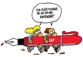 délit d'entrave | CGT Banque Populaire